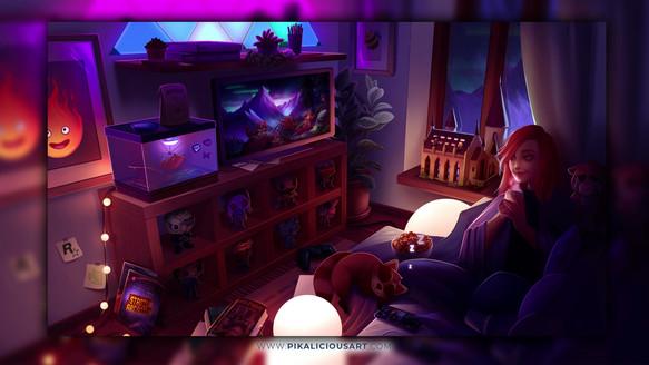 Animation_Offline_Preview_MariMkay.mp4