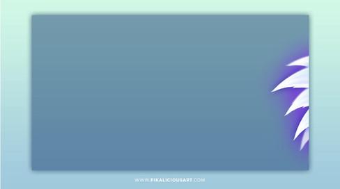Farbenduchs_Intermission_Animation_Previ