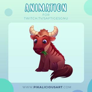 Animation_Final_saftiges Gnu_Preview.mp4