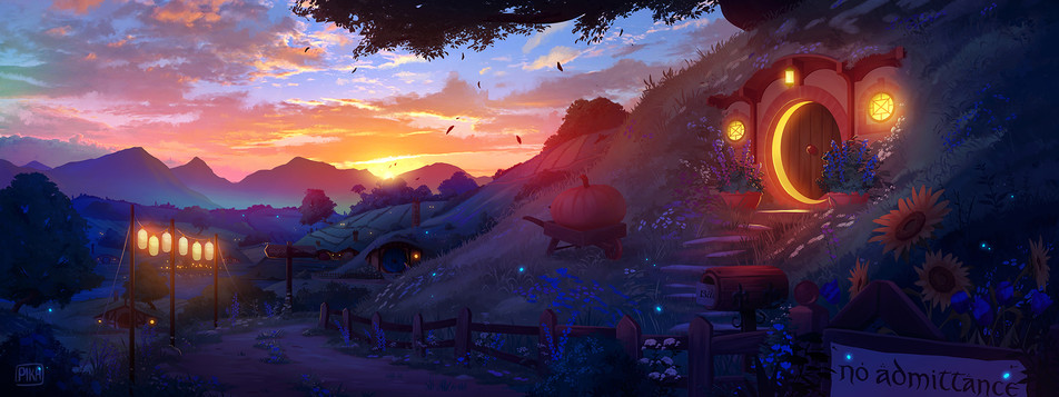 Hobbiton_Final Dawn_small.jpg