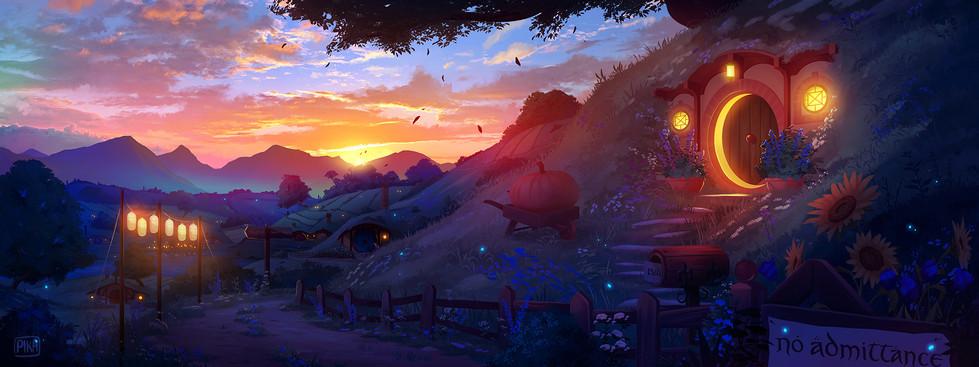 Hobbiton_Final Dawn_small.jpg