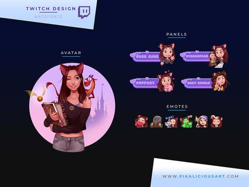 Preview_Twitch Design_Natzfratz.jpg