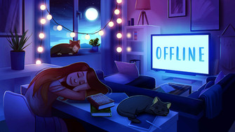 Niisa_Offline Screen_Final_small.jpg