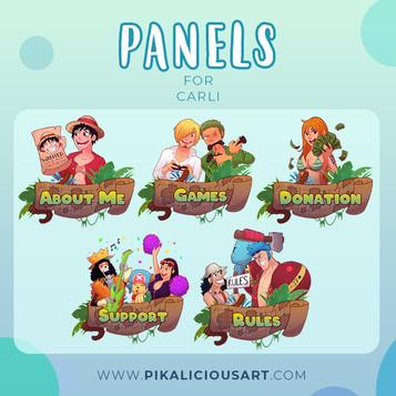 Panels_Final_Carl.jpg