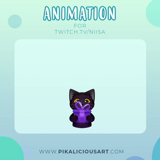 Animation_Alerts_Preview_Niisa_3.mp4