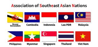 日本ASEAN直接投資(2020年)は前年比38.6%減、4年ぶりに減少。