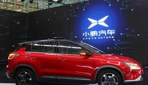 中国「生き残る新興EVメーカーは3社だけ」