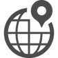 icon_158270_256.png