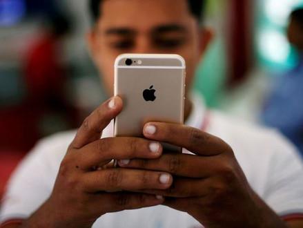 アップル、iPhoneのインド生産を本格開始か