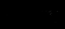 zoyato-signature-BLACK.png