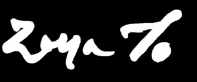 zoyato-signature-WHITE.png