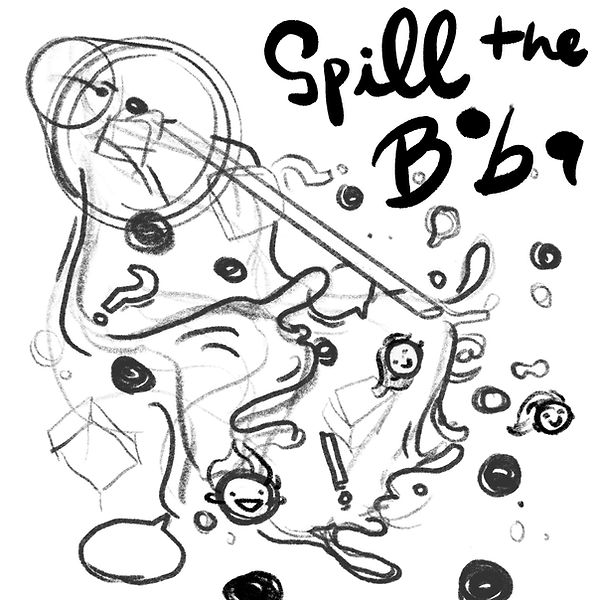 SpilltheBoba_Draft.jpg