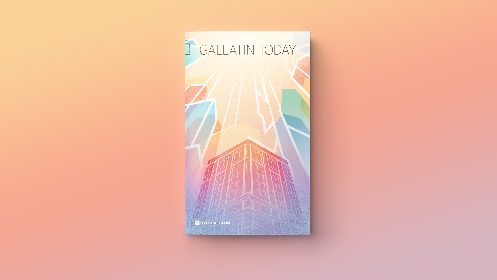 GALLATINTODAY-mock.png