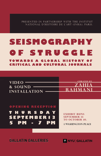 SEISMOGRAPHY OF STRUGGLE-final-11x17.jpg