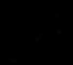 chinese calligraphy logo