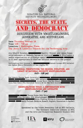 whistleblowing-poster1-11x17.jpg