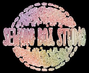 Sewing Box Studio