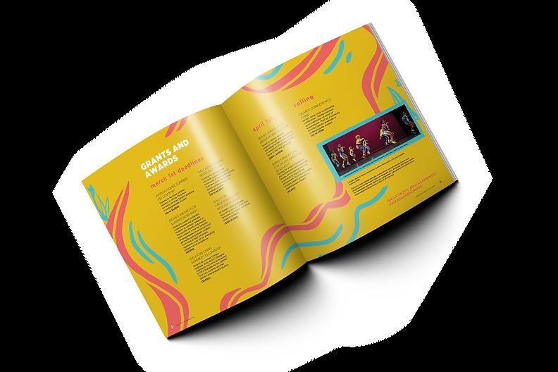 nyu-magazine-mockup3.png