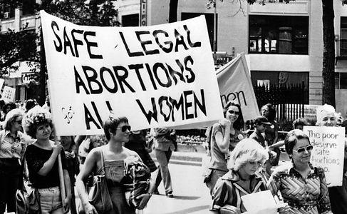 safe-legal-abortion-3293539-1-56aa1d6b3d