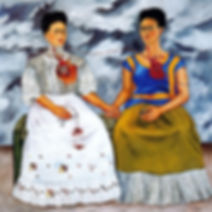 frida_kahlo_-_two_fridas.jpg