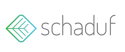SCHADUF LOGO HIGH RES..png