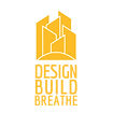 logo_dbb_HD-01 (1)-04.png
