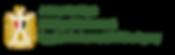 minister-logo-banner-En.png