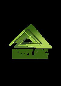 logo egypt.png