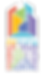 logo_web_DBB.png