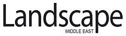 Landscape Logo.jpg