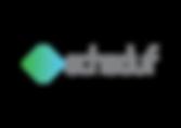 schaduf_logo_final-03.png