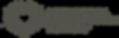 ILFI_logo-large_1.png