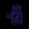 noun_Vitamin_1949534-Dark-blue2.png
