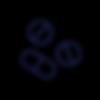 noun_Pharmaceuticals-DarkBlue2.png