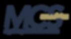 MCS-Associates-72ppi.png
