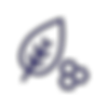 noun_Herbal-medicine_2473360-DarkBlue.pn