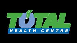 Total-Health-Centre-72ppi.png