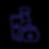 noun_Cannabis-Health-Products_1745707-Da