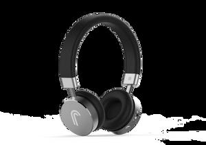 Fanstereo Headphones