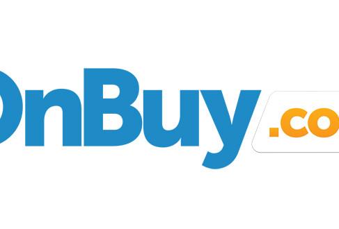 UK online marketplace Onbuy.com set to kick off global expansion plan