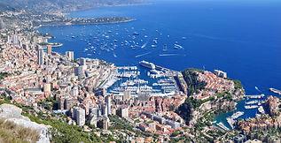 Panorama_von_Monaco-La_Turbie.jpg