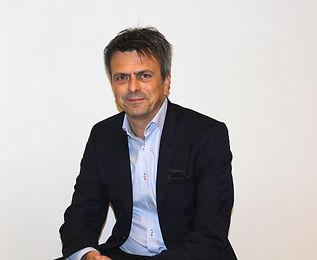 MD Stefan Lampinen.jpg