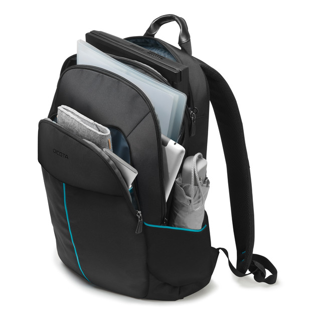 D31043_BackpackTrade