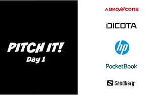 pitch_it_day1 (1).png