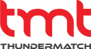 thundermatchTMT-logo.png