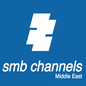 SMB Channels Middle East event to launch in May 2017