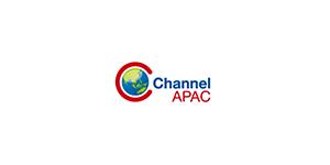 Channel APAC