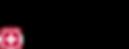 wenger-logo.png