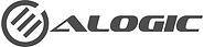 alogic.png