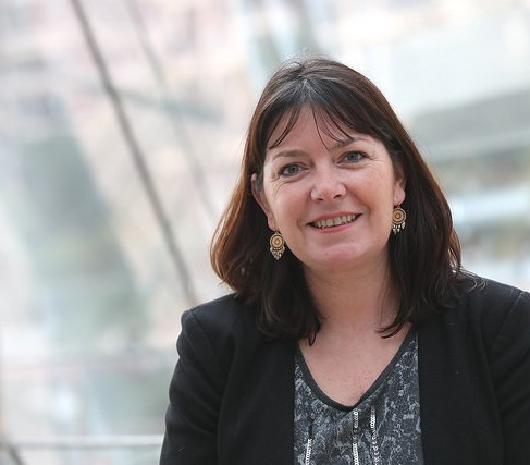DISTREE Events appoints Delphine Iltis as International Sales Manager